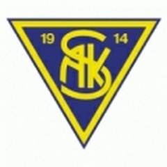 Salzburger AK