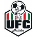 Union Hallein