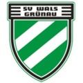 >Wals-Grünau