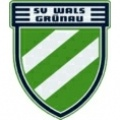 Wals-Grünau