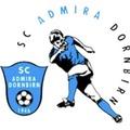 Admira Dornbirn