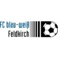 Blau-Weiß Feldkirch