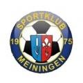 Meiningen
