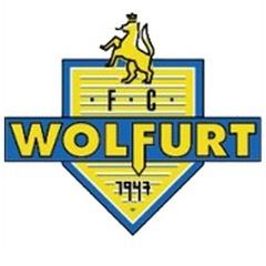 Wolfurt