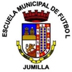 EDM Jumilla