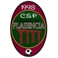 >AD Ciudad de Plasencia CF