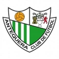 Antequera CF A
