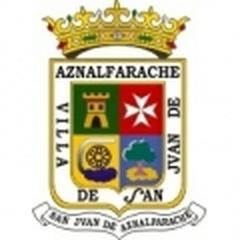 CMD San Juan Juvenil