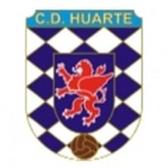 CD Huarte