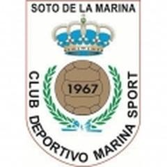 Marina Sport