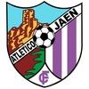 Atletico Jaen F.C.