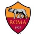 >Roma Sub 19