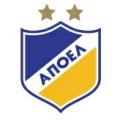 APOEL Sub 19
