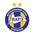 BATE Borisov Sub 19