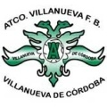 Atco. Villanueva F.B.