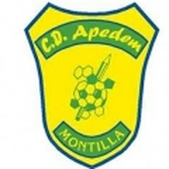 CD Apedem