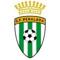 >CF Peralada