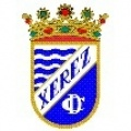Xerez CD SAD