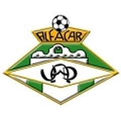 U.D. Alfacar