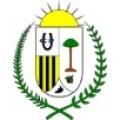 Umbrete CF