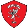 >Perugia