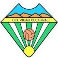 CD Vicar Cultural