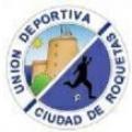 UD Ciudad de Roquetas
