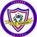 Futbol Romeral CD