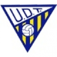 UD Tomares