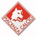 >Piacenza