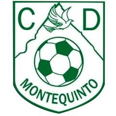 CD Montequinto B
