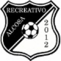 Alcosa Recreativo CD
