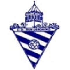 CD San Jerónimo