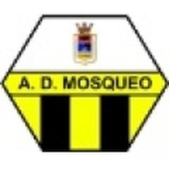 AD Mosqueo