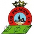 Los Palacios CF