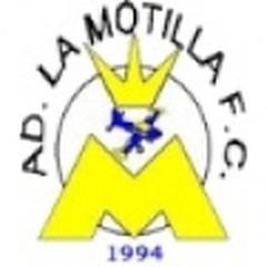 La Motilla FC