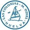 Las Colonias C.D.