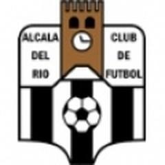 Alcala del  Rio CF