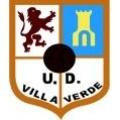 Villaverde UD