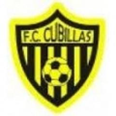 Cubillas FC