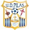 U.D. Pilas