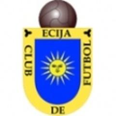 Ecija CF