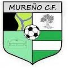 Mureño CF