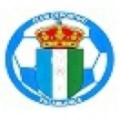Villablanca C.D.