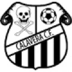 Calavera CF