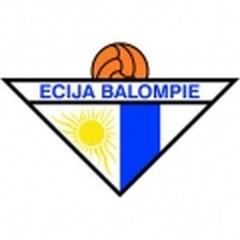 Ecija Balompie SAD