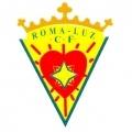 Roma Luz C.F.