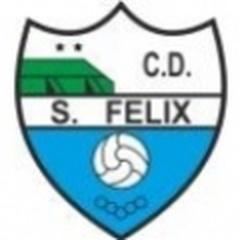 San Félix C.D.