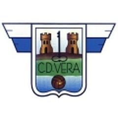 C.D. Vera