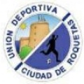 U.D. Ciudad de Roquetas